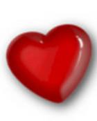 myheart l08.jpg