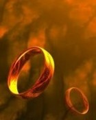 two rings l08.jpg
