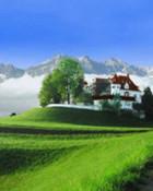 castle on hill.jpg