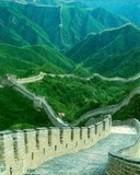 great wall of china n01.jpg