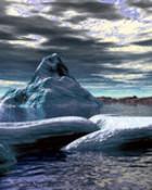 ice flow n01.jpg
