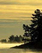 misty lake n011.jpg