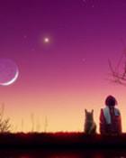 moon wacthing.jpg