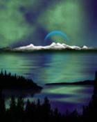 once in blue moon n01.jpg
