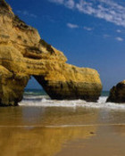 rocky shore n01.jpg
