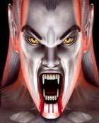 3D_Horror_Vampire_NO1_1024x768.jpg