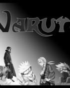 [NiNtai] Naruto Wallpapers Sakura, Kakashi, Naruto, Sasuke, Itachi, Tsunade, Gaara(1)(1).jpg