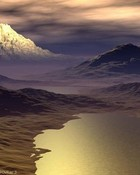 wallpapers- paisajes very nice mountains.jpg