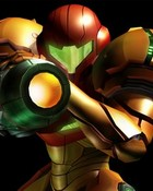 ds_Metroid_Prime_Hunters_samus_wallpaper.jpg