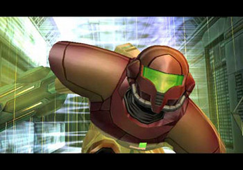 Free metroid-prime-20040804042638343.jpg phone wallpaper by cacique