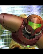 metroid-prime-20040804042638343.jpg