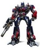 optimus-prime-transformers-movie.jpg