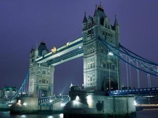 Free Tower Bridge phone wallpaper by musclelaura