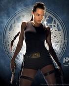 1024 - Tomb Raider2.jpg