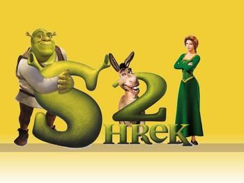 Free Shrek 2. Wallpapers ..jpg phone wallpaper by cacique