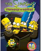 The Simpsons Treehouse of Horror 1.jpg