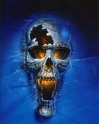 Skulls Wallpaper2.jpg