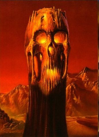 Free Skulls Wallpaper5.jpg phone wallpaper by cacique