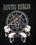 Dimmu Borgir - Star & Skulls.jpg