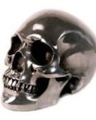 img_skulls_105B.jpg