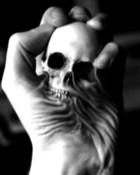 halloween_skulls_38.jpg
