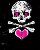untitled_skulls.jpg