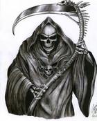 The_Grim_Reaper_Tattoo_by_DemonChild97.jpg