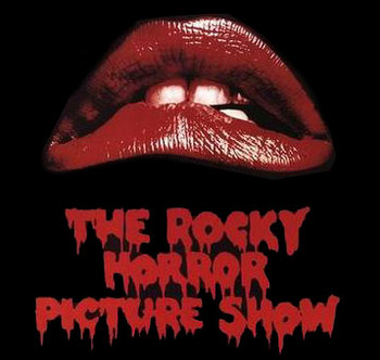 Free rocky-horror.jpg phone wallpaper by cacique