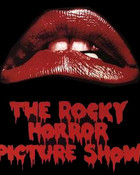 rocky-horror.jpg wallpaper 1