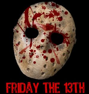 Free friday-the-13th-jason-mask[1].jpg phone wallpaper by cacique