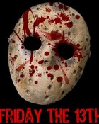 friday-the-13th-jason-mask[1].jpg wallpaper 1