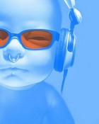 Cool Baby.jpg