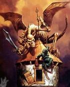 dragons-Death Dragon (Wallpaper).jpg