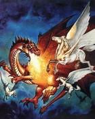 dragonsvs. unicorns.jpg