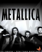 Metallica Collection#11.jpg