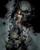 Copy of Wallpaper - Grim Reaper and Beauty.jpg