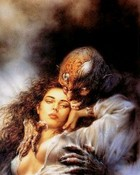 Luis Royo - Fantasy Art - Ancient Vampire.jpg