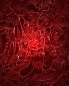horror-face.jpg