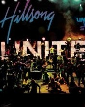 Free HIllsong United phone wallpaper by christac