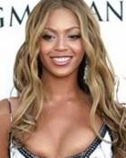 B.Knowles.jpg