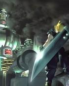 Final Fantasy 7 (Cloud Strife).jpg