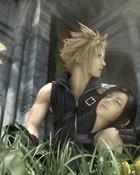 Final Fantasy - Wallpaper 20.jpg