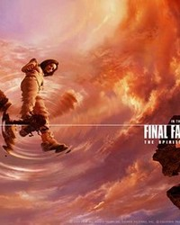 final fantasy spirits withing.jpg wallpaper 1