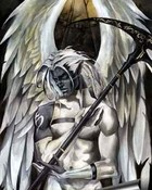 Angelic Grim Reaper.JPG