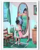 mirror aka.jpg