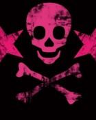 skulls-25[1].jpg