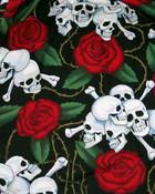 skulls_and_roses_huge.jpg