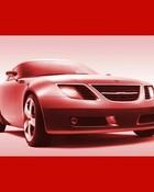 Wallpapers - Sports Cars - Saab 9X Concept.jpg