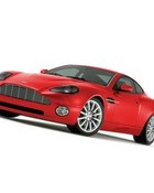 Wallpapers - Sports Cars - Aston Martin Vanquish 001.jpg wallpaper 1