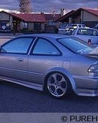 cars-Honda Civic Si Silver modified.jpg